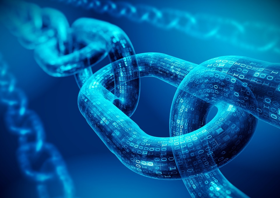 Cosmo-blockchain-interperabilidad-criptoactivos