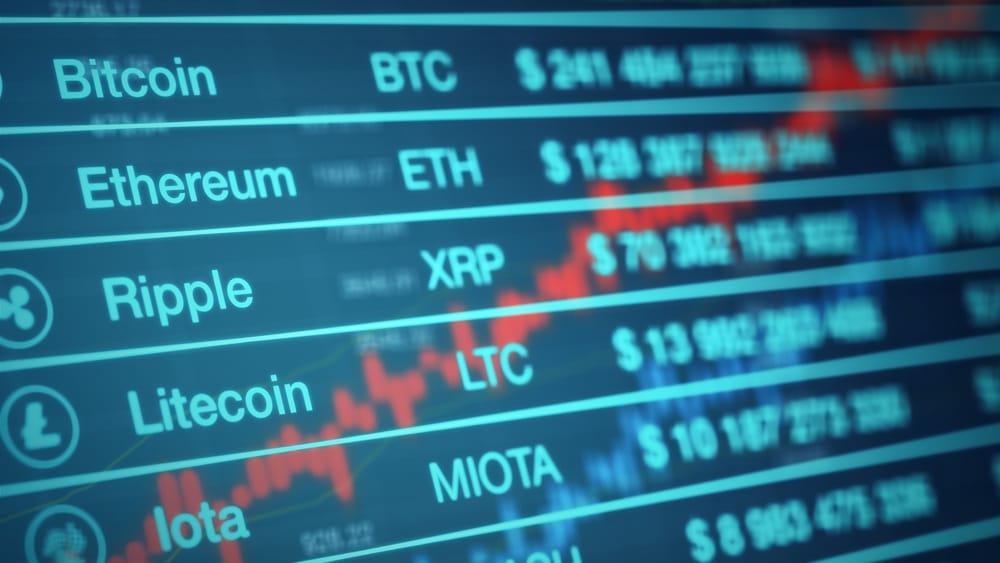 Cryptopia-mercados-ciberataque