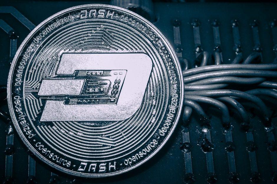 Dash-protectores-fondos-votación