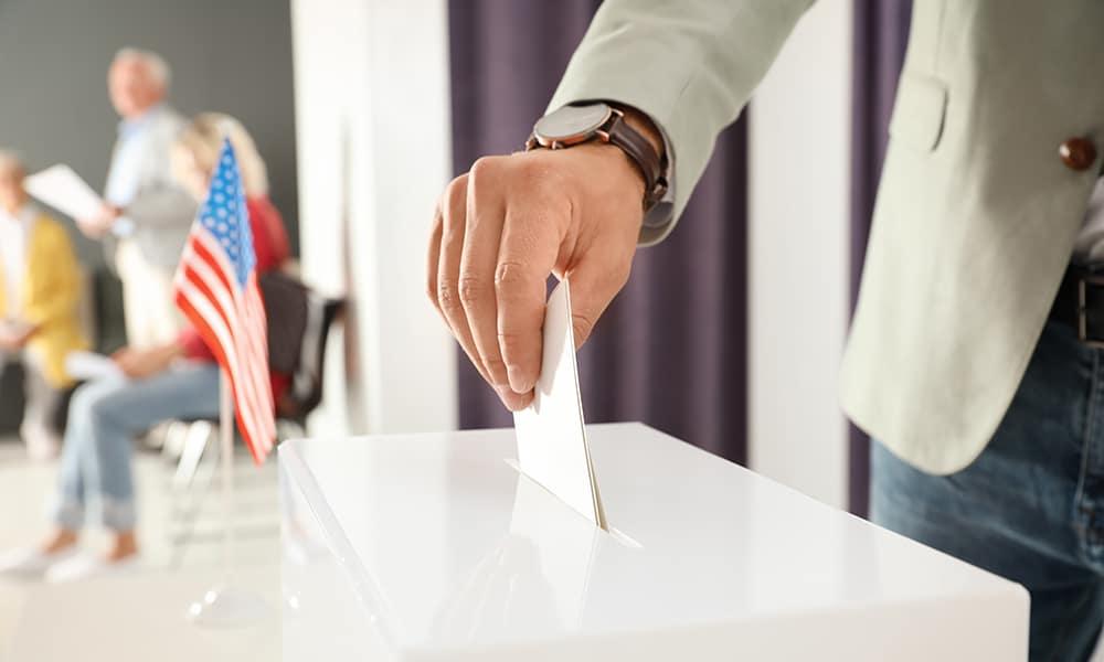 Elecciones-Estados-Unidos-Aplicacion