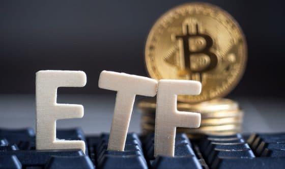Disminuyen esperanzas de un ETF de Bitcoin tras suspensión de futuros de Cboe