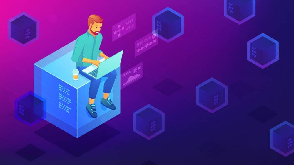 Ethereum Desarrolladores Protocolo Bitcoin