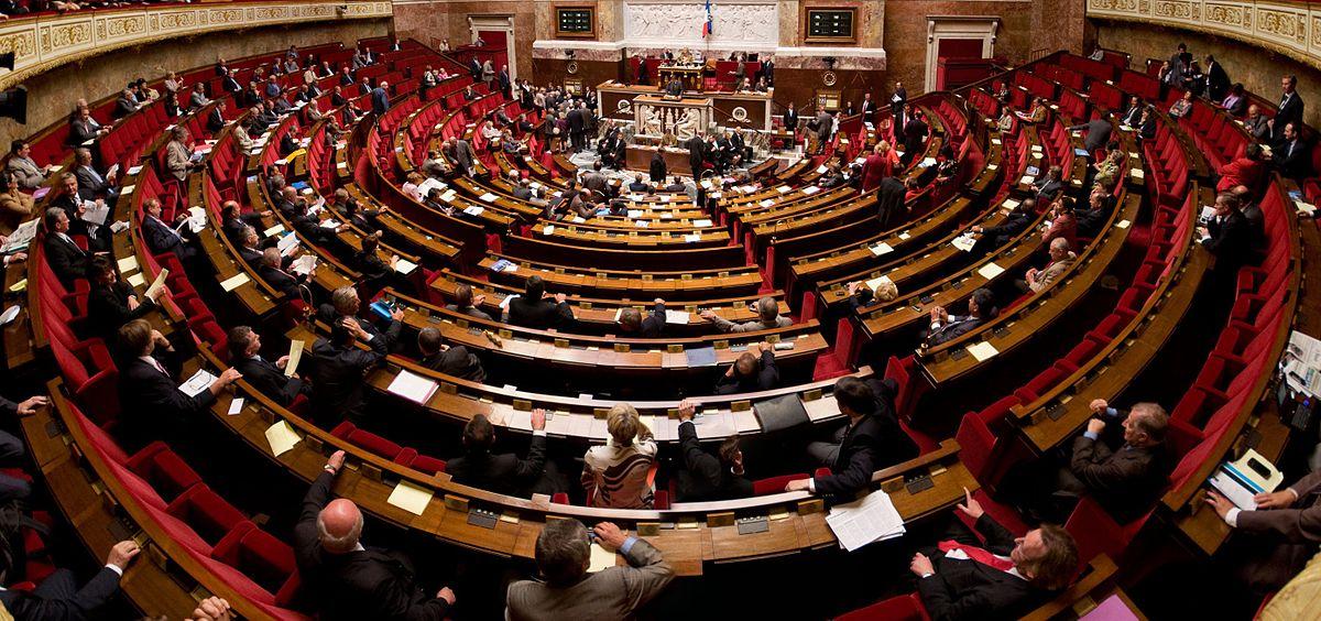 Francia-propuesta-veto-privacidad-criptoactivos