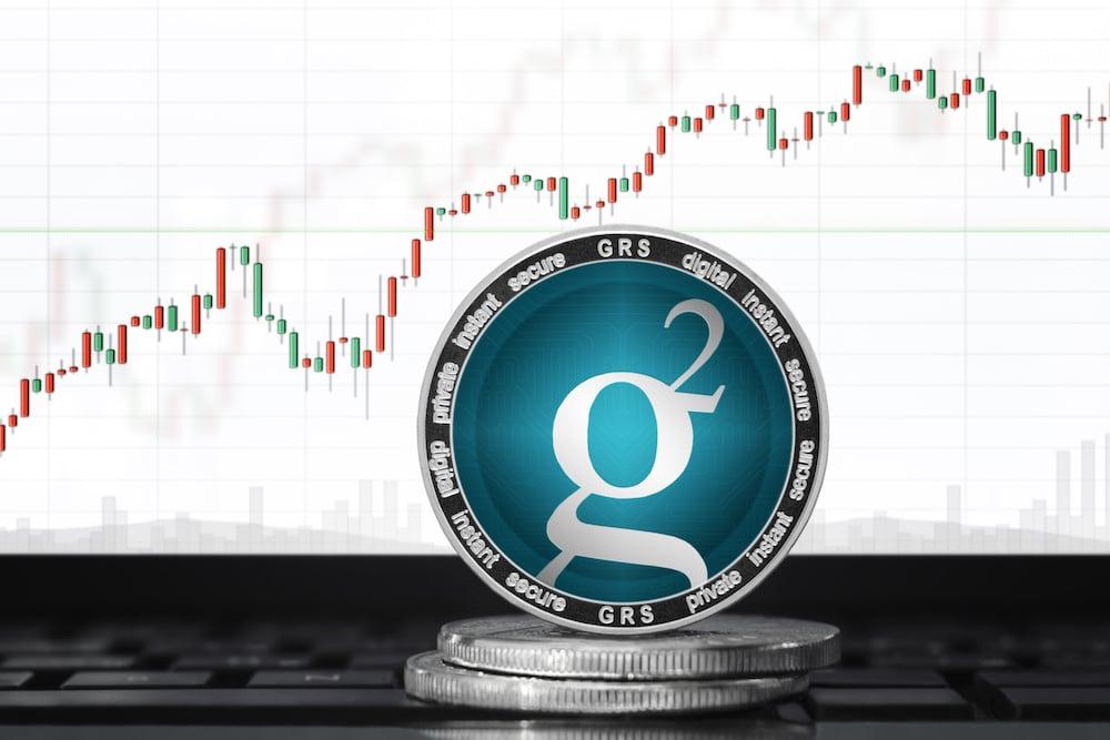 Groestlcoin-GRS-criptoactivo-mercado