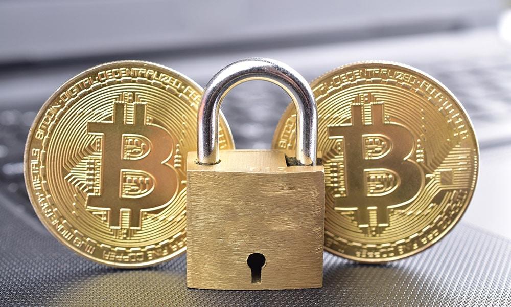 KYC bitcoins Dashjr