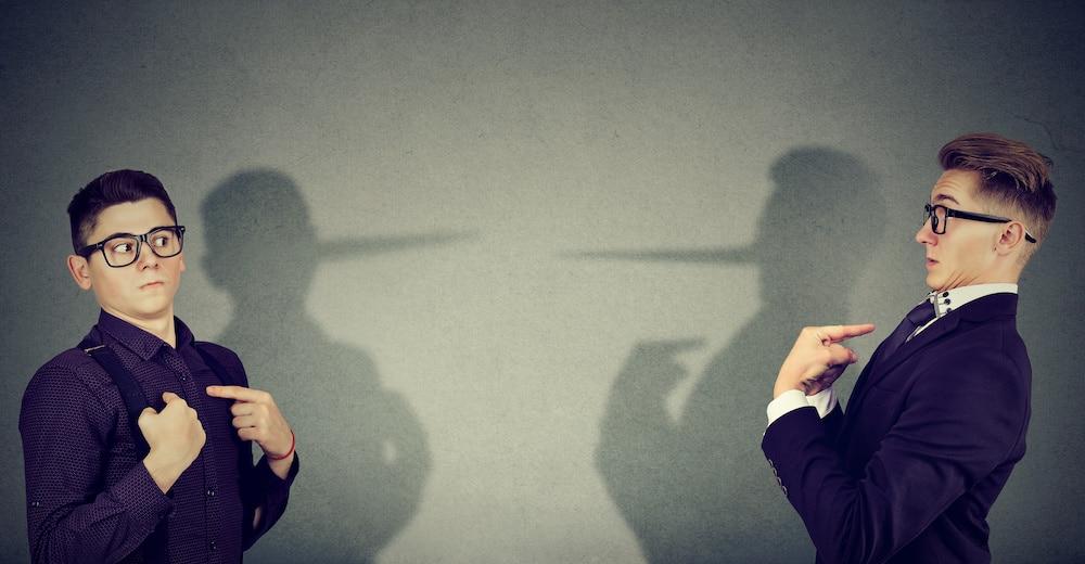 ICO Regulada Criptoactivos España