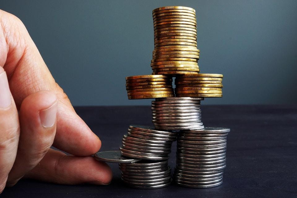 estabilidad-precio-paridad-dólar