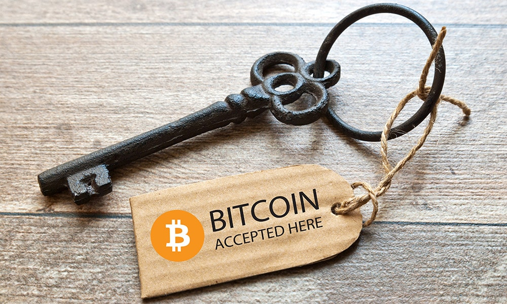 bitcoins-españa-hoteles