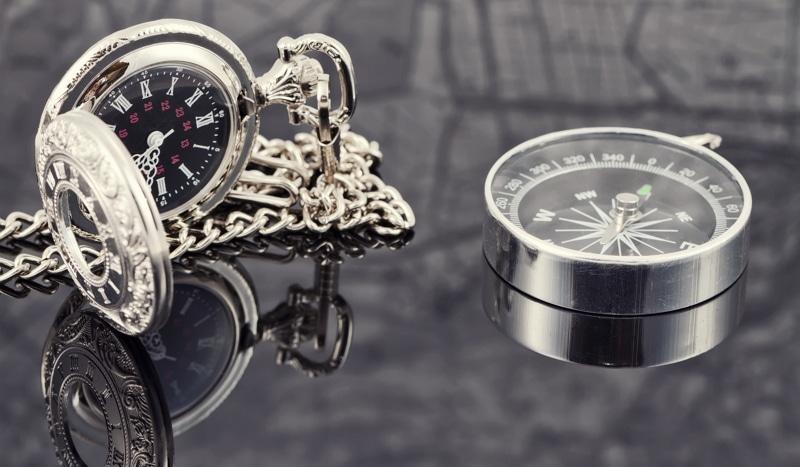 Reloj-doce-palabras-bitcoin