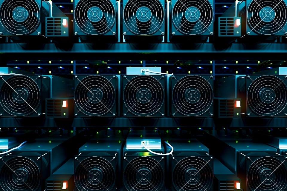 fabricación-chips-mineros-criptoactivos