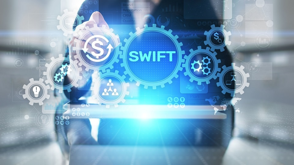 SWIFT-blockchain-votaciones-socios.jpg