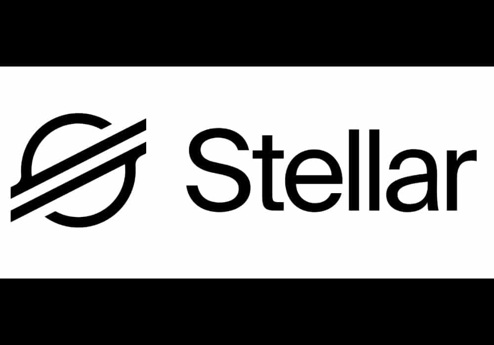 Stellar-Logo-Imagen