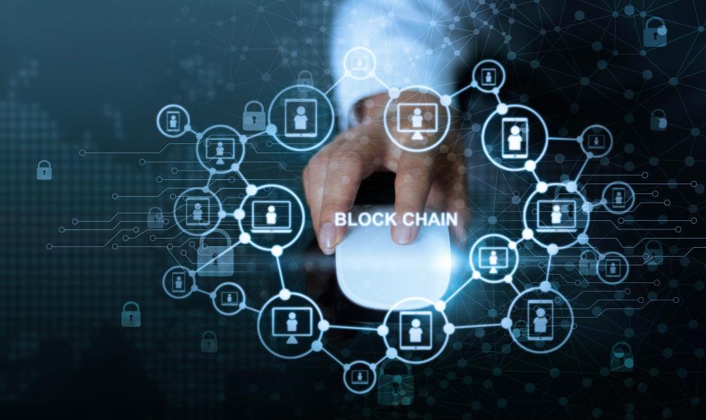 argentina-explora-china-ventajas-blockchain
