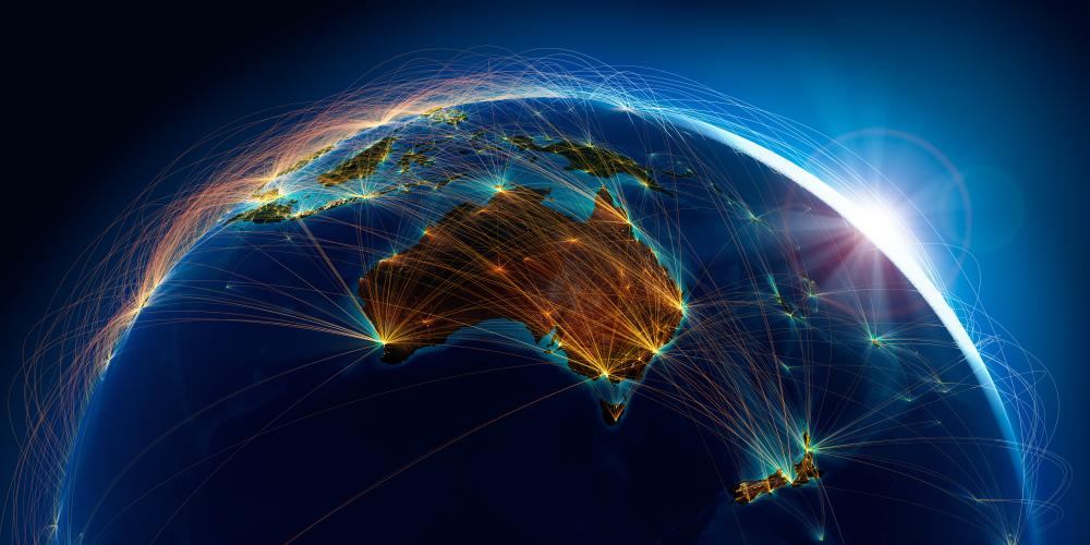 australia-invierte-en-blockchain
