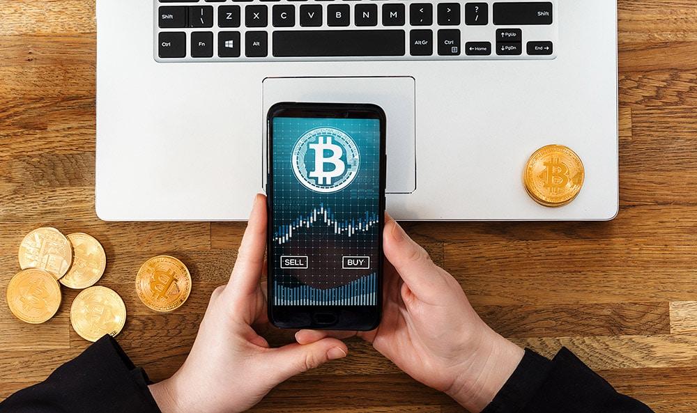 BTC-CashApp-adopcion