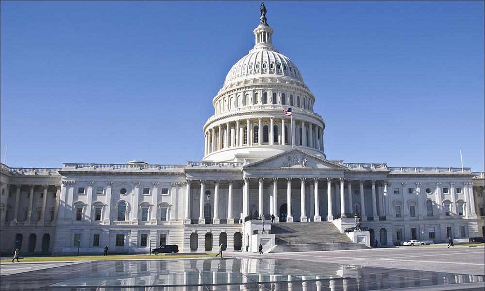 criptoactivos-cabildeo-Washington