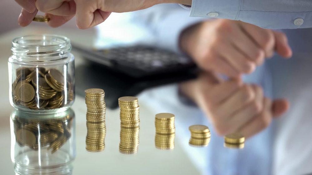 cuentas-ahorros-criptoactivos-bitcoins