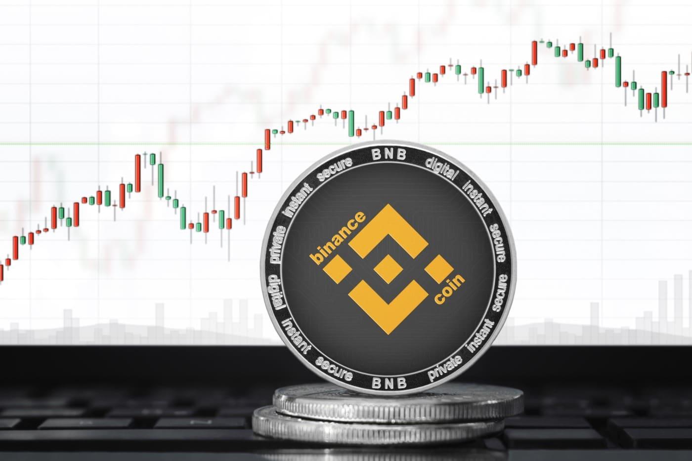 criptoactivos-token-criptomoneda-casa-cambio