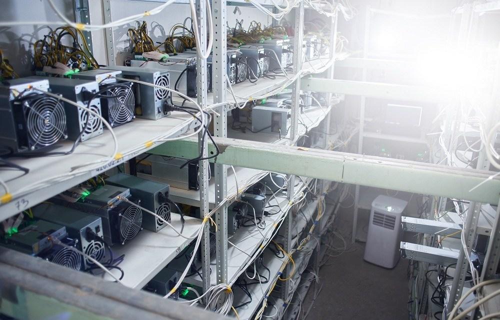 canaan-avalon-mineria-bitcoins