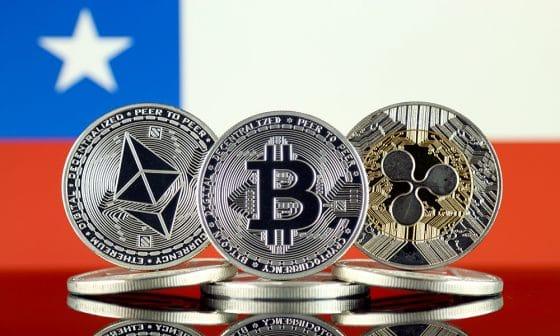 Casas de cambio expanden sus operaciones en Chile