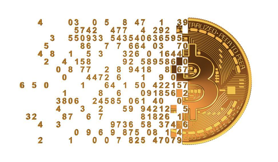 conozca-bmoney-antecesor-bitcoin