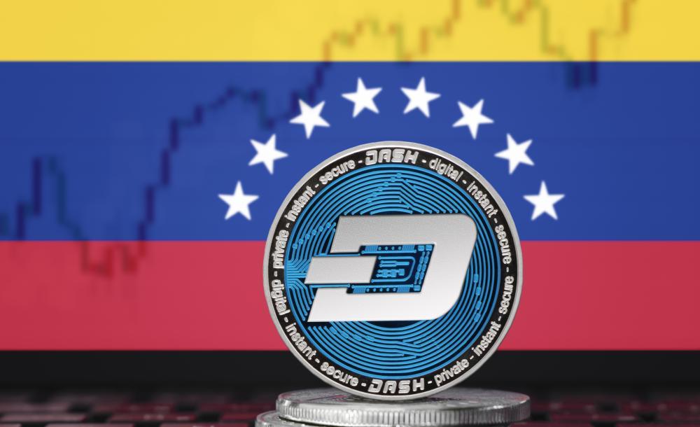 dash-merchant-venezuela
