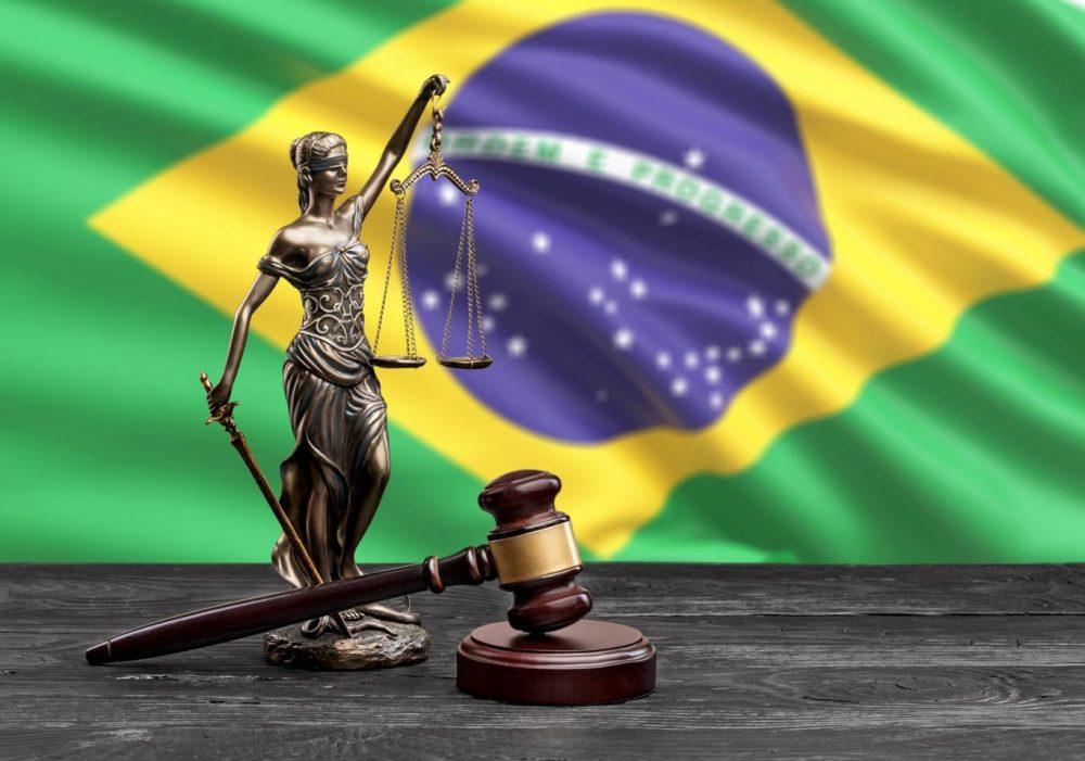 brasil-tribunal-difamación-apelaciones