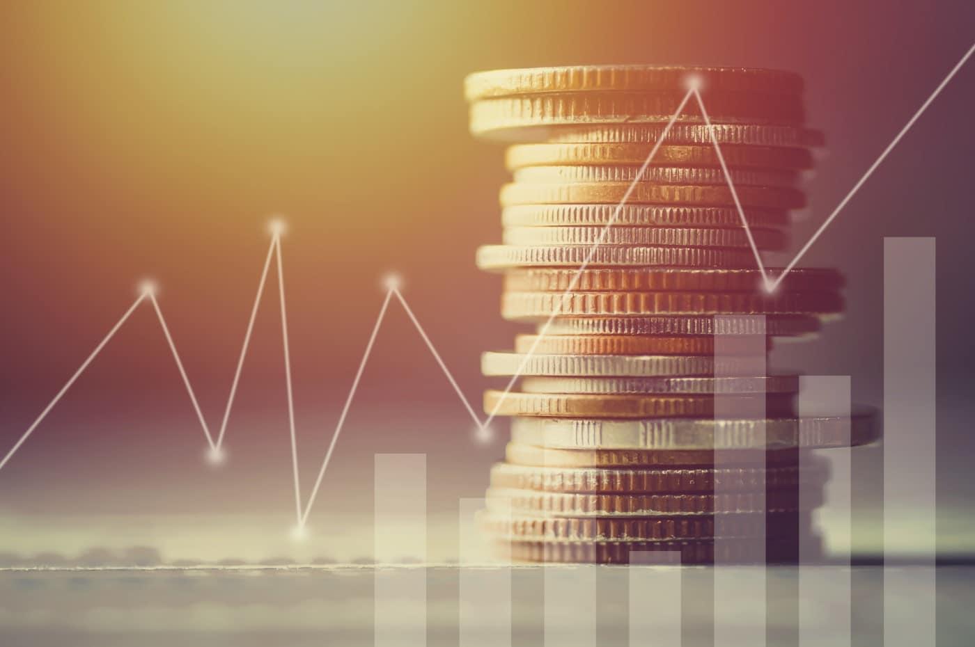 precio-mercado-aumento-alza