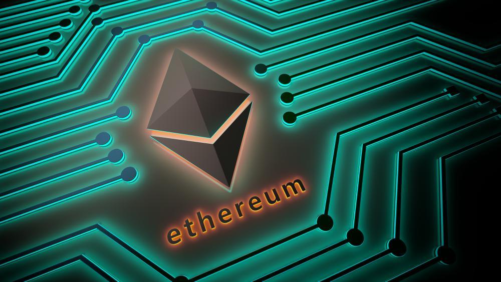 ethereum-nombre-dominios