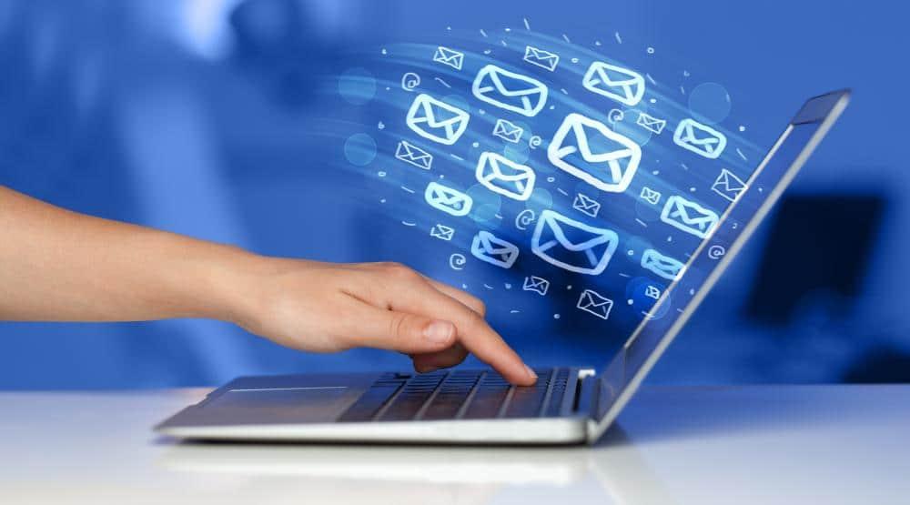 mail-basado-ethereum