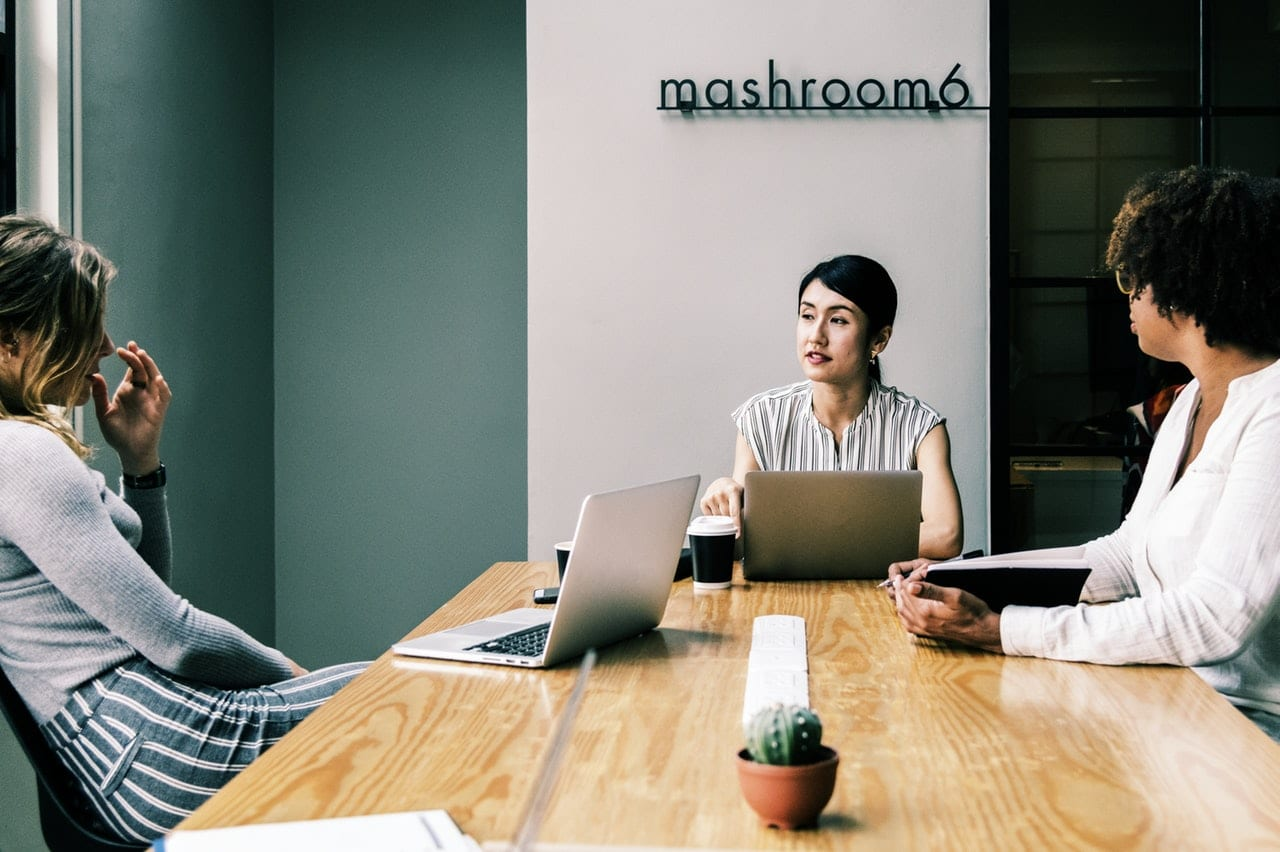 desarrollo-emprendedoras-inversionistas-día-de-la-mujer