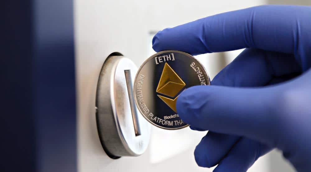 potencial-ethereum-negocios