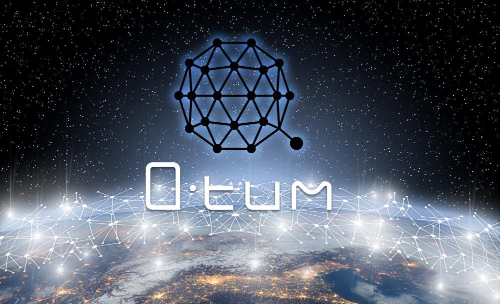 qtum-repunta-mercado