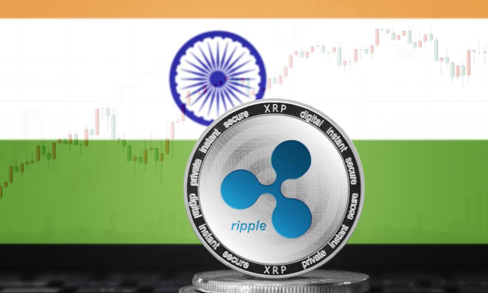 ripple-india-federal-bank