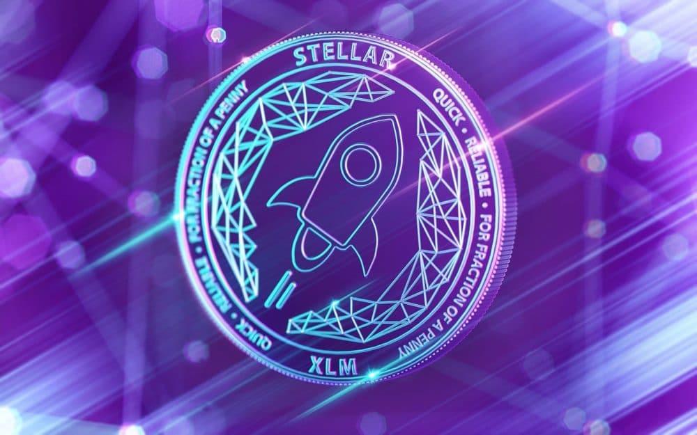 blockchain-aplicaciones-cartera-canales