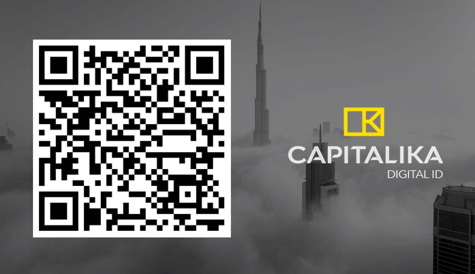 blockchain-ethereum-identidad-identificación