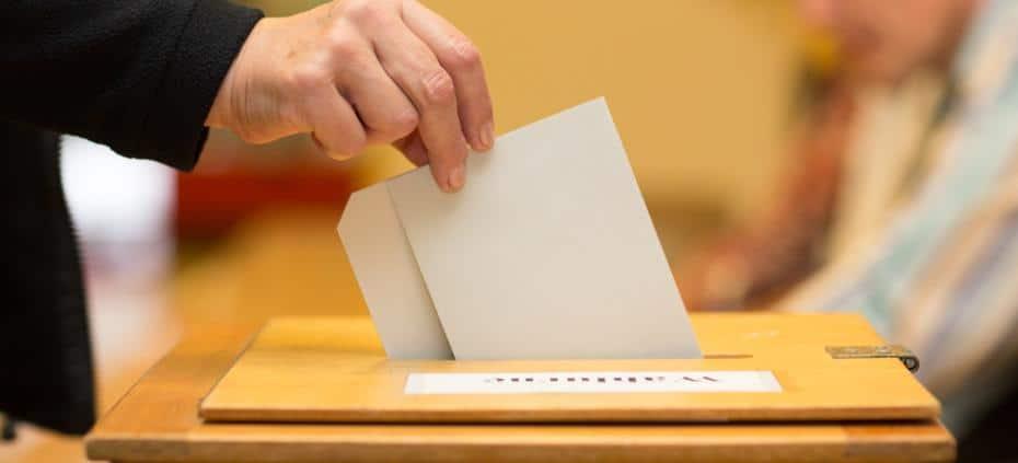tezos-votaciones