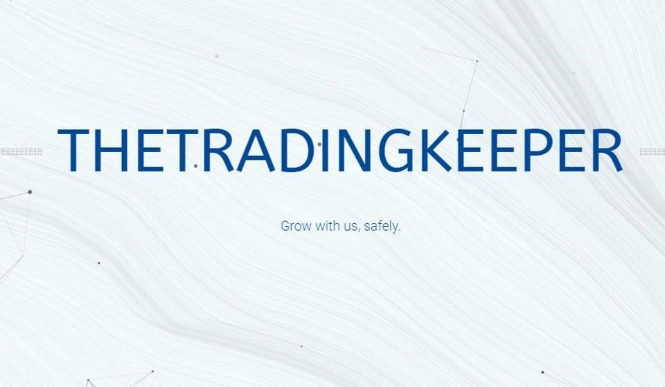 compraventa-traders-casas-cambio