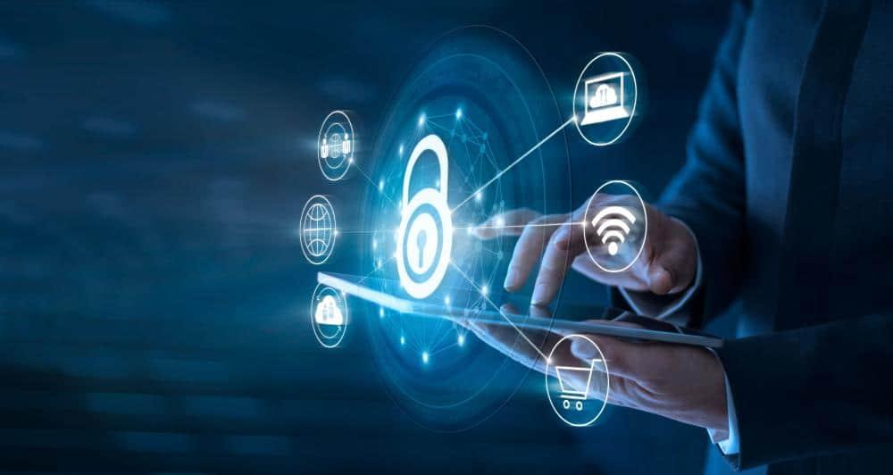 universidad-brasileña-seguridad-blockchain