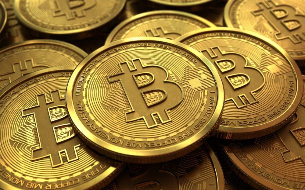 bitcoin-latinoamérica-volumen-mercado