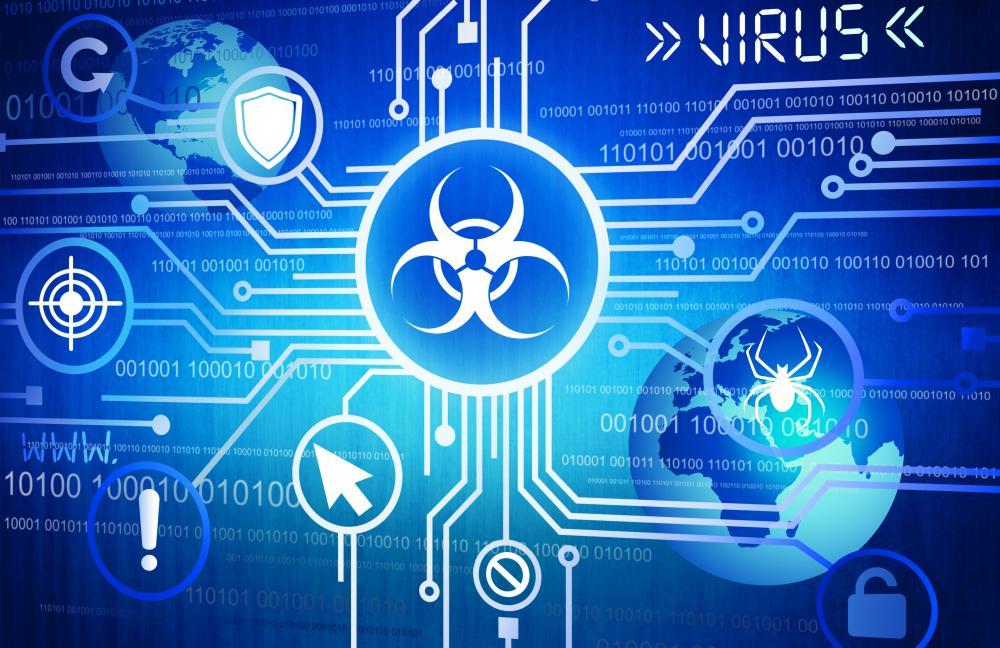malware-minería-monero