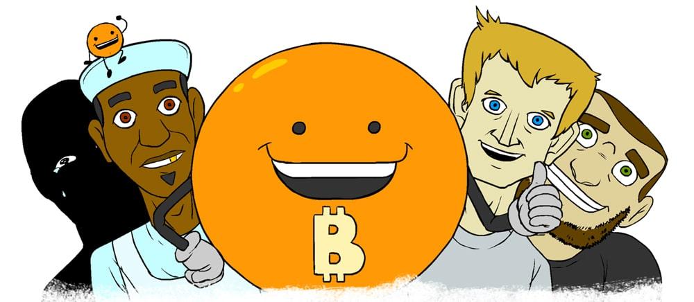 Animación-historia-Bitcoin