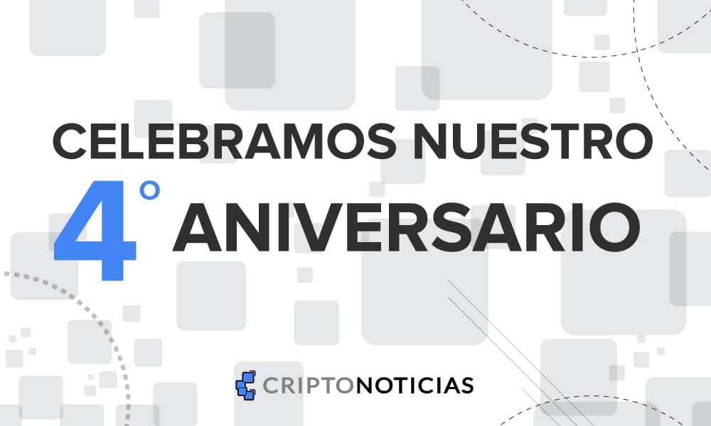 Aniversario-CN-criptonoticias-periodico-criptomonedas