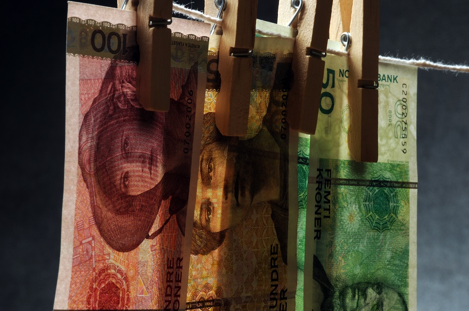 Banco-México-lavado-dinero-criptoactivos