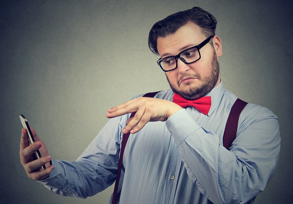 llavero-cartera-monedero-privacidad