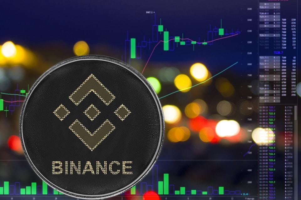 Binance-Chain-migración-blockchain