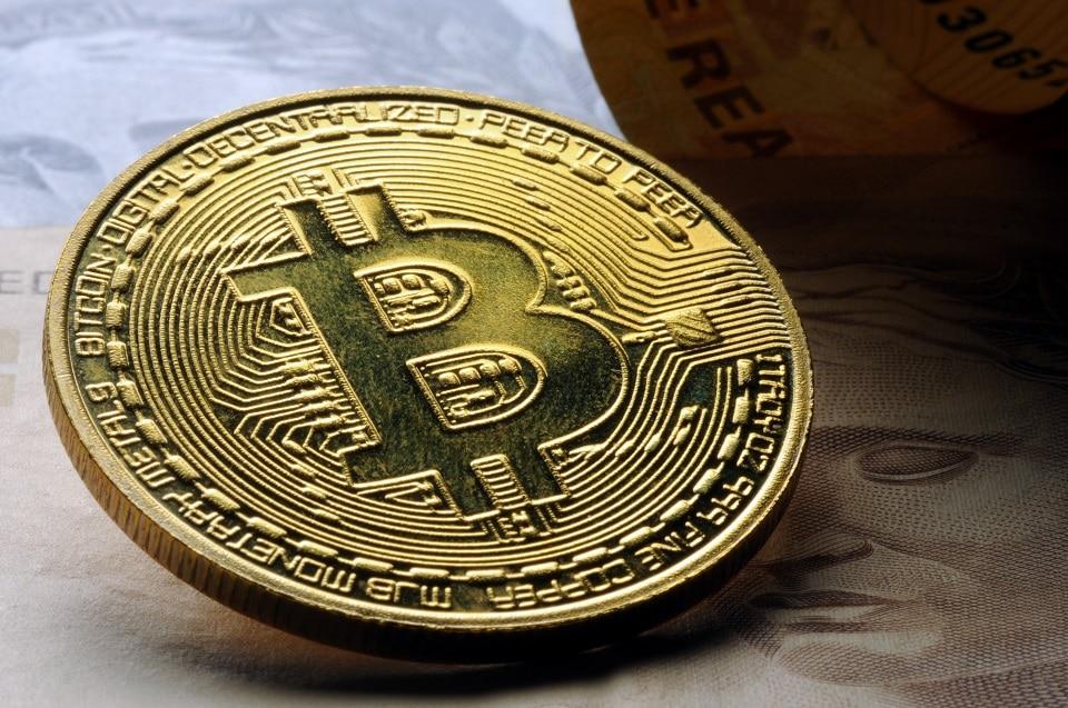 Bitcoin-Brasil-incremento-mercado