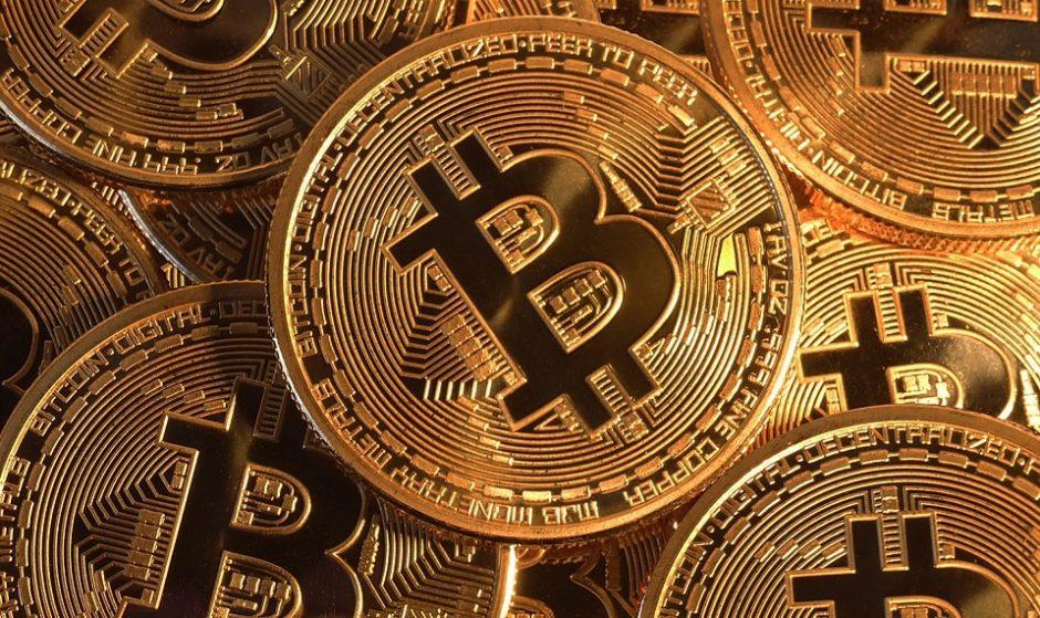 Bitcoin-transacciones-400-millones