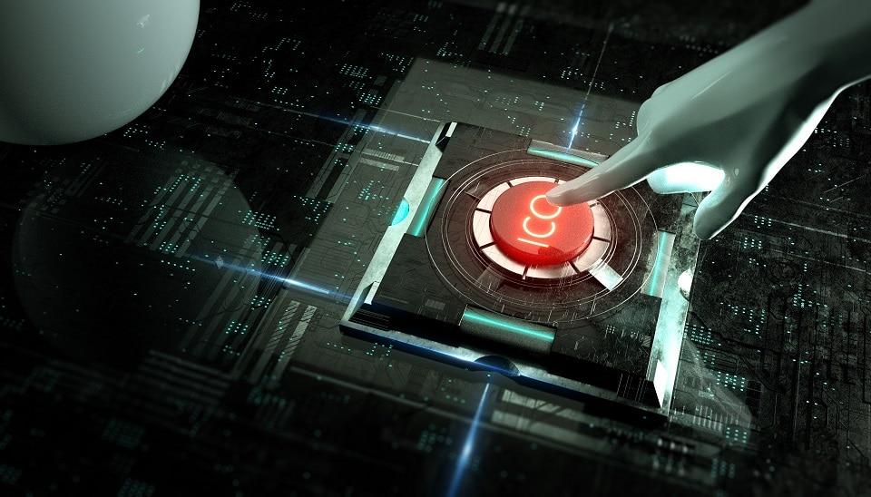 criptomoneda-financiamiento-criptobolsa