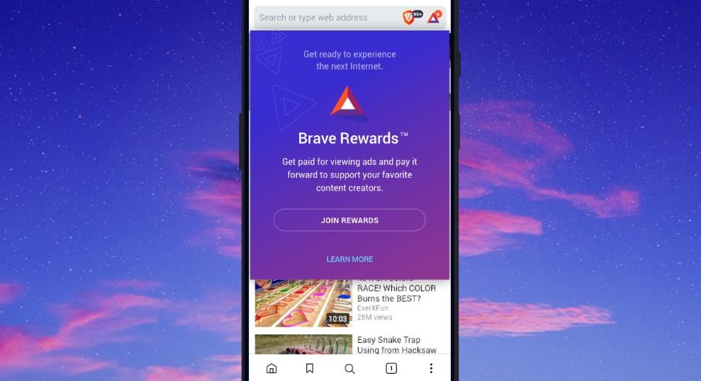 Brave-app-recompensa-BAT